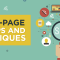 20OnPageSeoTips_cover