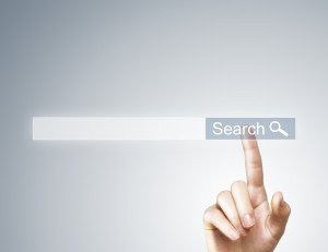 Relevant Search Queries