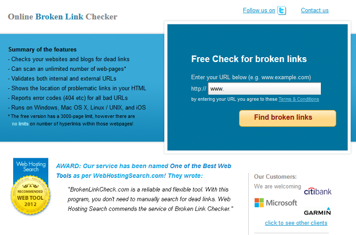 broken_link_check